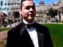 意腾留学网http://www.eistudy.com :耶鲁大学Yale University