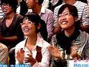 周思敏-东南卫视-开心一百《向单身说再见》a (2)