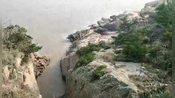 带你游玩普陀山,参观南海观音、普济寺等景区