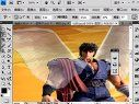 MCC音乐家园(tmqzone.5d6d.com)图片合成练习.打开思路.天马行空