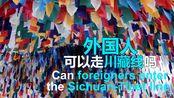 2020年川藏线外国人能不能去?终于找到身份证的优越性了!新疆人还需公安局开无犯罪证明!