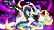 【マクロスΔ】『いけないボーダーライン(Ikenai Borderline)/ワルキューレ』-covered by Ritsuka Tachibana-【立花リ