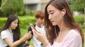 中国大学MOOC爱课程微课设计与制作MOOC代看代刷完成课程刷课证书答案