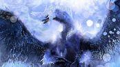 【怪物猎人世界:冰原】大剑讨伐冰呪龙 1分51 (一分台)