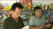 辽宁葫芦岛:创新民生工程工作方法 160730