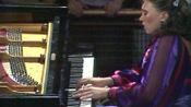 名曲欣赏336: 拉赫玛尼诺夫第一钢琴协奏曲·波斯尼科娃, 罗日杰斯特文斯基, BBC交响乐团