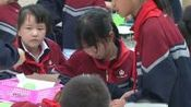 9.小学综合实践活动3-6年级《3.我也能发明》江苏省市级优课
