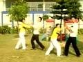 欢乐大天使 第三集  快乐颂(高清订购www.fk2008.com)