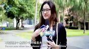 台湾人真认为大陆人吃不起茶叶蛋吗?听听台湾人怎么说的