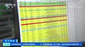[天下财经]黑龙江:警方抓捕跨省制售假证团伙