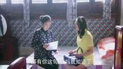 母爱如山:丽娜还爱着王群,马娟直接手撕两人离婚协议书