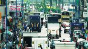 《使徒行者2》港警与恐怖分子交易,恐怖分子却拿香港人做筹码