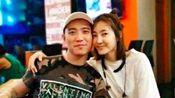 王丽坤被爆隐婚后谈近况:除工作过得舒服最重要