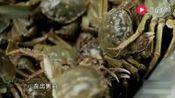 舌尖上的美食: 9月圆脐10月尖, 吃大闸蟹不能错过的几种独特吃法