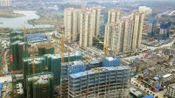 广西贺州市这个发展速度快赶上三线城市了