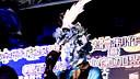 2012年08月15日 龍小菌-指尖(黃金時代加盟簽約發佈會)