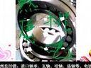 现货▅▃▃【】NJ2332M+HJ2332轴承【■】NJ2332M+HJ2332轴承【】▃▃▆ZWZ--瓦轴