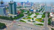 太原、长治、孝义,是山西省经济的3个县市,有你的家乡吗?