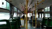 【绝版纪念视频】上海公交174W2A济阳路泳耀路》杨思路西营南路乘客视角POV