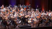 125把大提琴 & 肖斯塔科维奇-第二圆舞曲 THE SECOND WALTZ-Schostakowitsch/125CELLO/Cello-Orchester