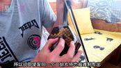 二胡教学:二胡琴码与蟒皮对音色的影响,好的音色可以这样调整