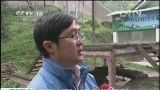 [视频]四川芦山7.0级强烈地震 碧峰峡基地熊猫生活恢复正常