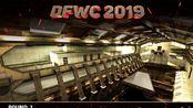 DFWC2019 FINAL ROUND Result CPM