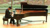 【钢琴】Yueh, 舒伯特: A大调钢琴奏鸣曲, D.959, Schubert: Piano Sonata in A major, D.959
