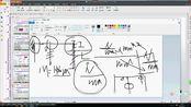 钢结构工业厂房设计(结构基本原理 刚结构 土木在线 老庄 峰源 轩锐 筑龙 框架 教学视频 PKPM tekla sap)