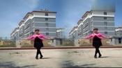 莱芜寨里时尚广场舞    印度风情  印度风[高清]