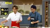 【闲着干嘛呢】李孝利:刘在石也要过气了,压制刘在石的人要来了!和利特主持料理节目,pd嫌他话多!