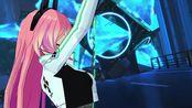 【日服】SoulWorker 琪·阿尔艾尔 进阶觉醒PV