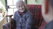 90岁老奶奶一生无子女!医生检查后:腹中胎儿已经65岁了!