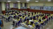 14.苏教版数学五年级上册《7.小数乘小数(2)》贵州省县级优课