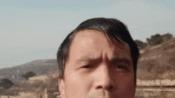 山西又一个红色影视基地挂牌,走进阳泉市平定秋林村-生活-高清完整正版视频在线观看-优酷