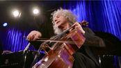 大提琴 Steven Isserlis (伊瑟利斯) - 贝多芬第二大提琴奏鸣曲 Beethoven Cello Sonata No. 2