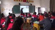 16.人教版初中数学九年级上册《二次函数图象和性…》湖北省市级优课