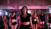 【OFD舞室】Shawn Mendes, Camila Cabello - Seorita l JIWON SHIN l OFD DANCE STUDIO
