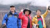 西藏青海行 1920x1080 8.51Mbps 2019-02-17 18-02-17