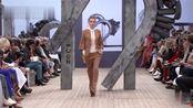 Akris 2019春夏巴黎时装发布会,顶级设计,彰显别样的视觉冲击