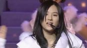 【1080P 60F】Baby V.O.X - Change (KBS 人气歌手大庆典 1998年11月14日)