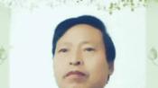 2019年12月28日献县段村乡爱心协会庆五周年文艺演出-综艺-高清完整正版视频在线观看-优酷