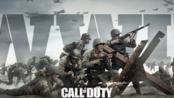 【小峰】 《Call of Duty:WWII》01 登陆日 | 之诺曼底登陆!