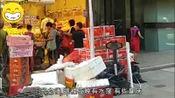 香港人凄凉生活:500万只能买200尺劏房,住户:香港人什么能忍~