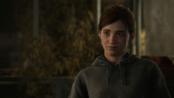 日期越来越近《The Last of Us Part II》乔尔默默守护艾莉,惊喜彩蛋(已更新2019最新)