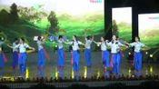 【直播】永州市义工协会成立十周年总结表彰大会_12月29日