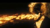 A_Alex Halstead_Ghost Rider 2 - Molten Vomit FX Breakdown