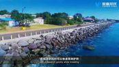 【移民】从中国移民到圣基茨要什么条件