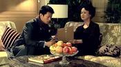 闪婚:抠门老公花钱如流,老婆一看账单发现端倪,发现他真面目