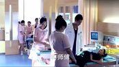 杨主任不听叶紫的诊断,结果下一秒孕妇就倒地了,真是!